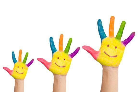 Unapređenje roditeljskih vještina i komunikacije sa djetetom